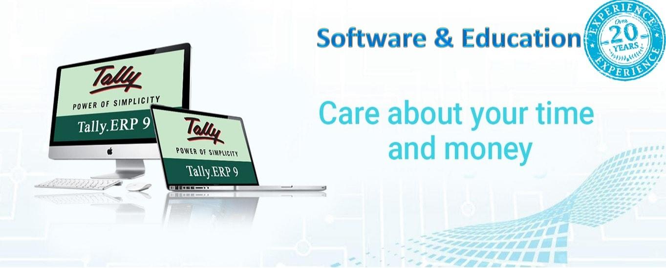 Soft Computers - Computer Training Institute in C M D College Bilaspur, Bilaspur-Chhattisgarh