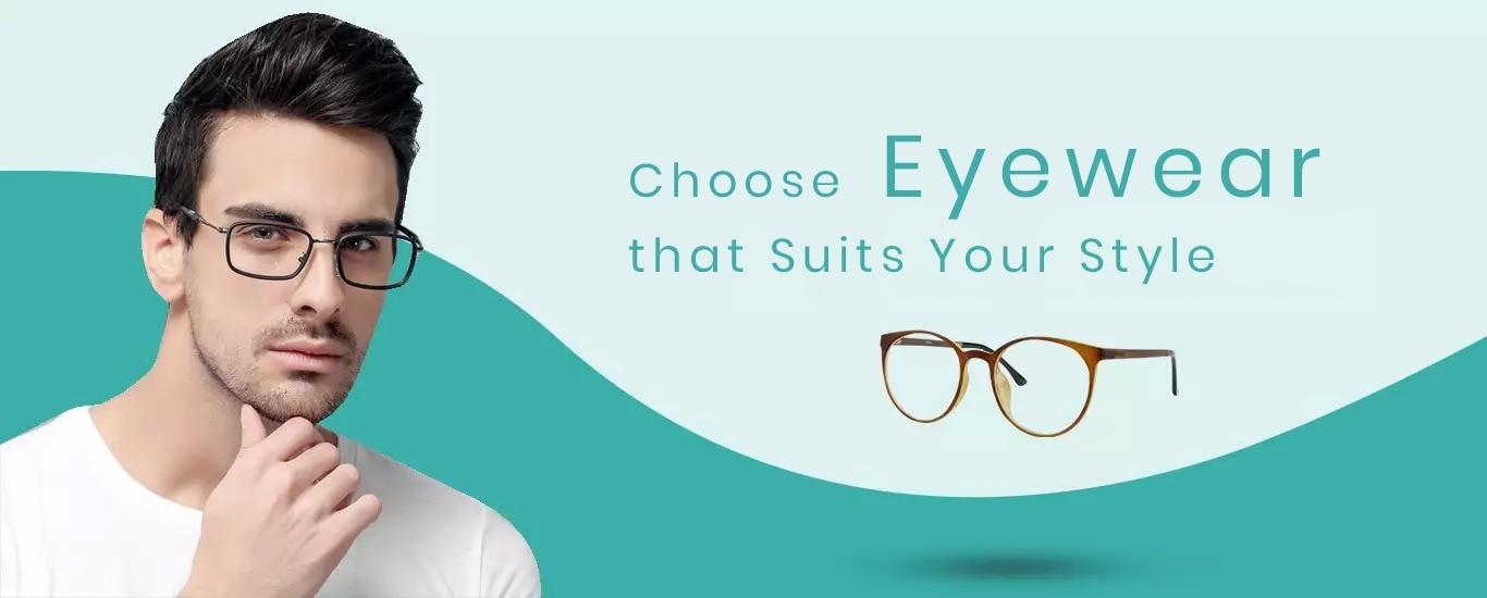 Vision Expert Optical and Optometry Clinic - Eyewear and Sunglasses Shop in Naini, Allahabad