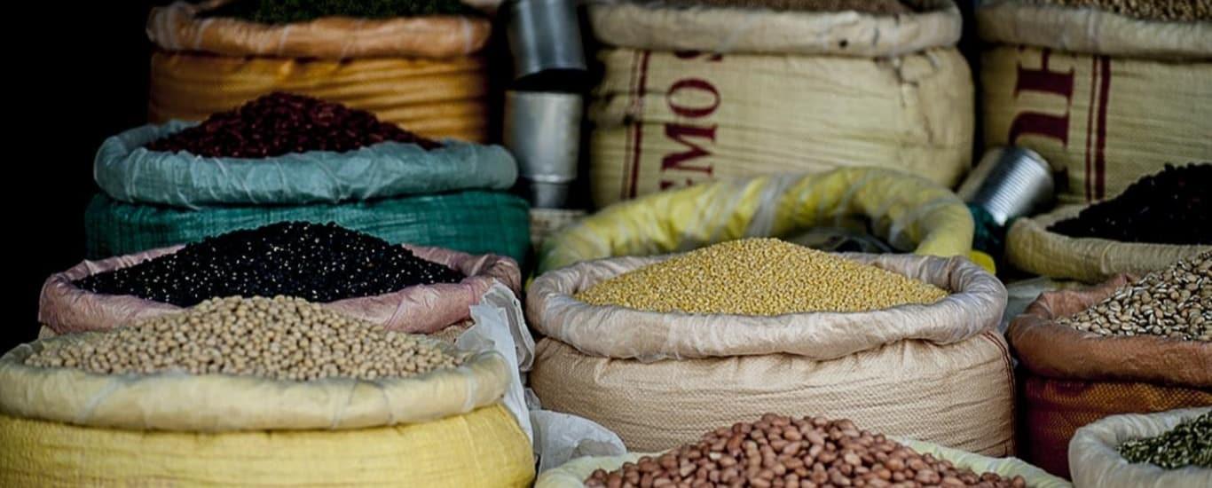 Sairam Store - Grocery Store in Kallakurichi