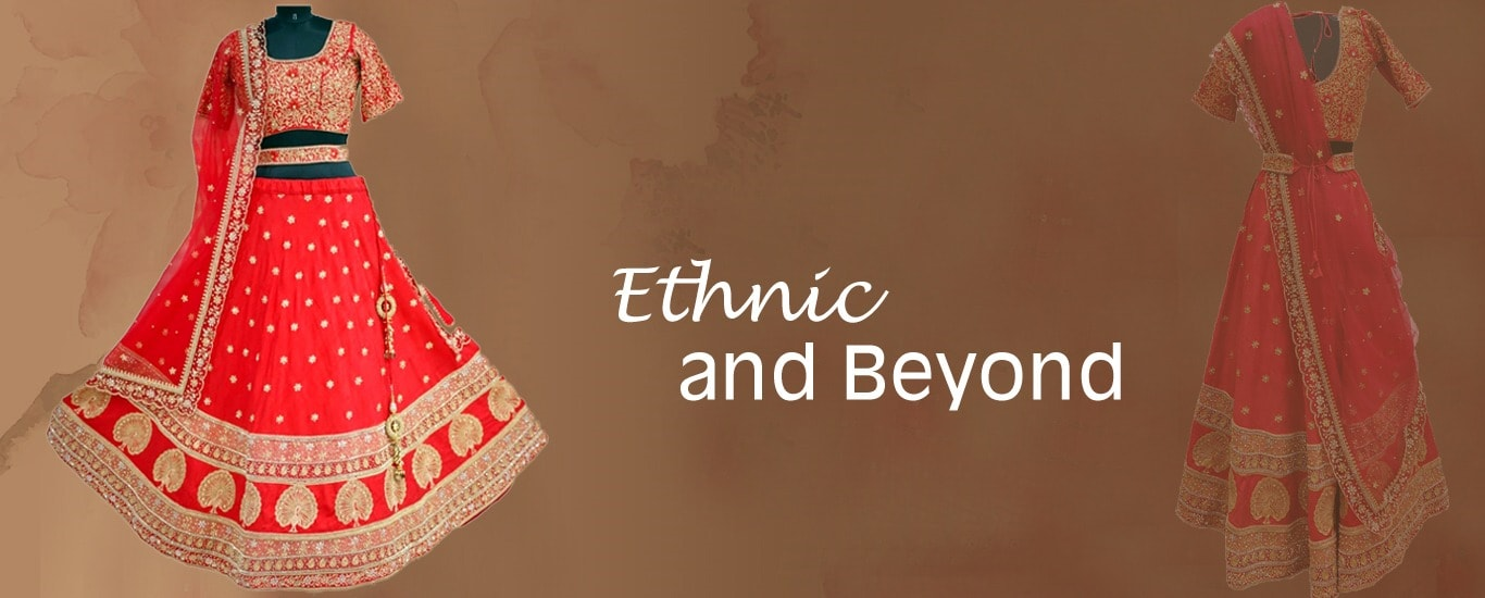 Designer Blouses, Maggam Work Blouses, Hand Embroidery or Aari work Blouses, Computer Embroidery Blouses