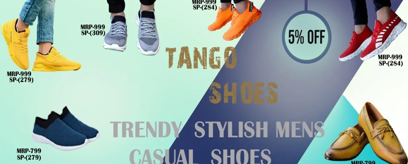 MINZO INDIA PVT LTD - Footwear and Shoes in Sanjay Place, Agra