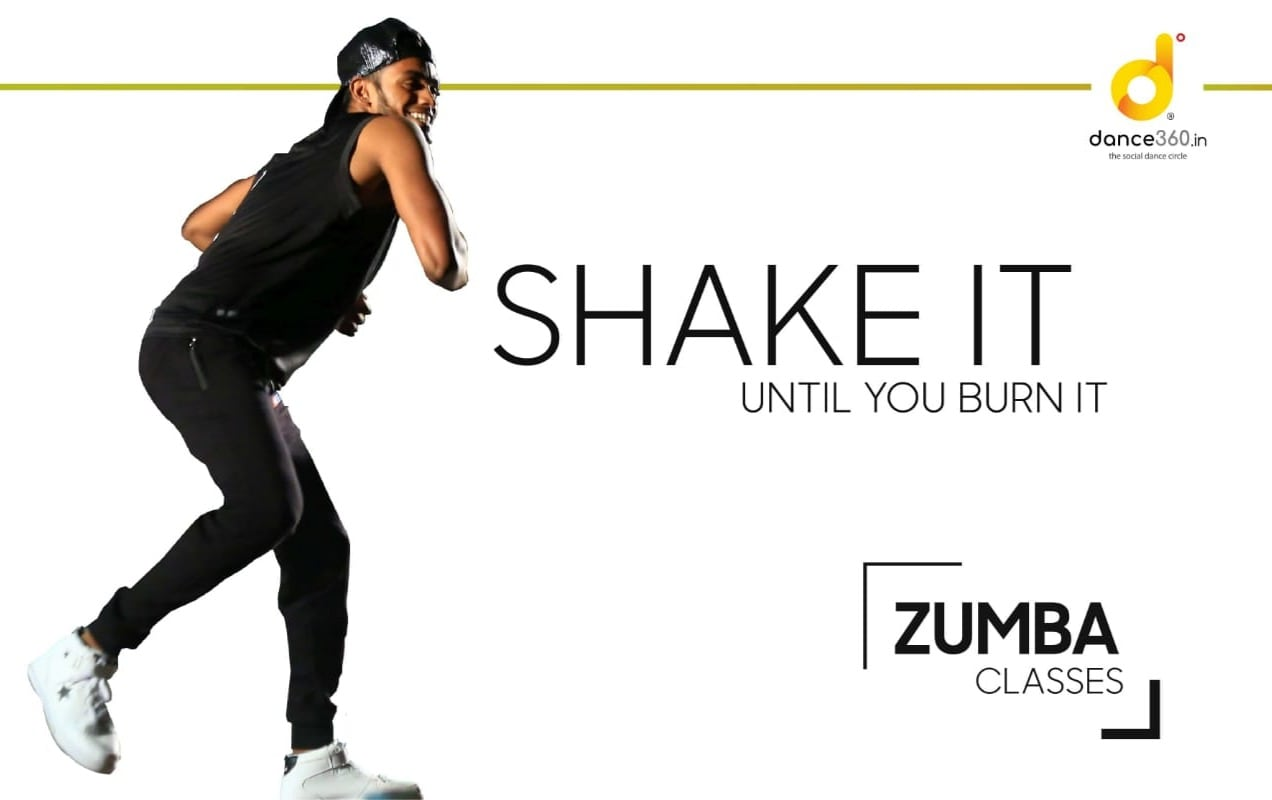 Average Calorie Burn: 700 kcal Results: Catch Some Sexy Moves | Super Cardio | Stress Buster | Fat Burn | Tones & Shape - Legs, Butt & Hips | Flexibility