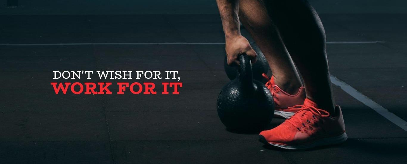 The Fitness Shop LLP - Fitness and Gym Equipment in Kharadi, Pune