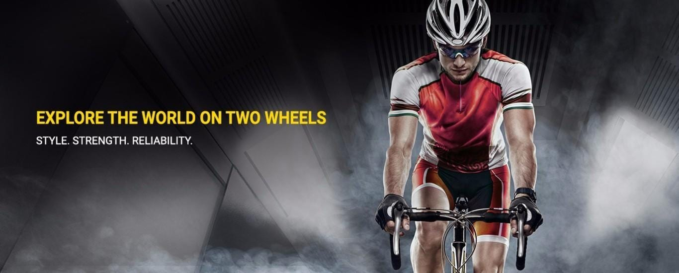 Mittal Cycle Store - Cycles and Accessories Store in Adchini-Sarvodaya Enclave, Delhi