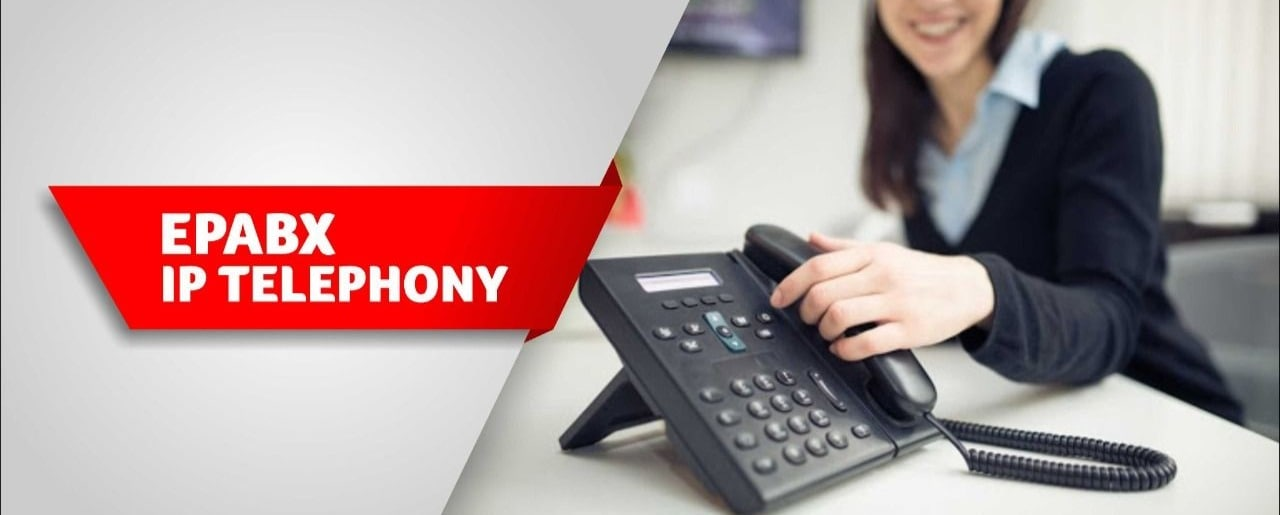 Glonetsys Techno Hub - CCTV and Security Systems Services in Alwar Ho, Alwar
