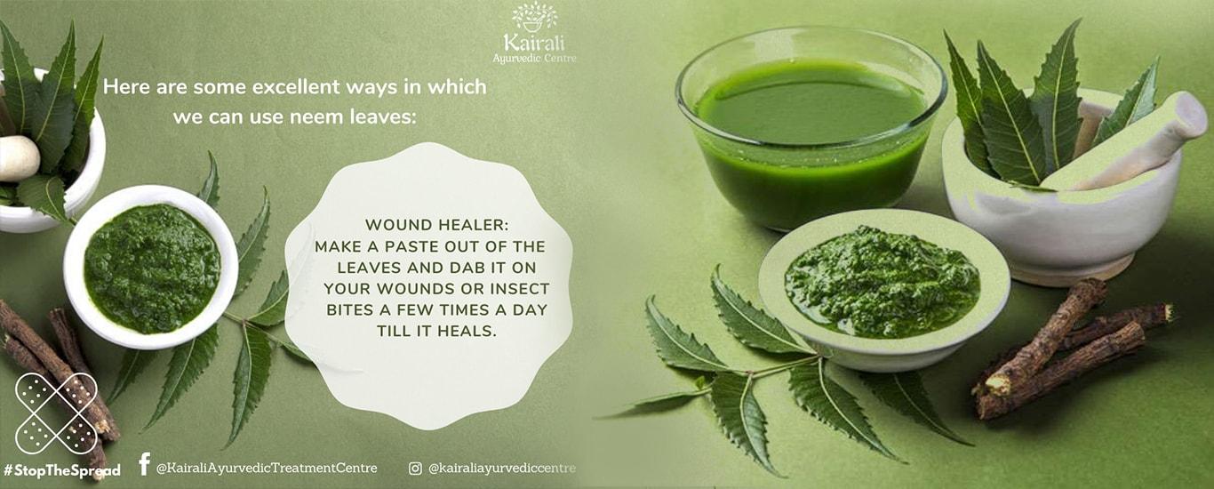 Nirvana Herbals - Ayuvedic Products Dealer in Vaishali Nagar, Jaipur