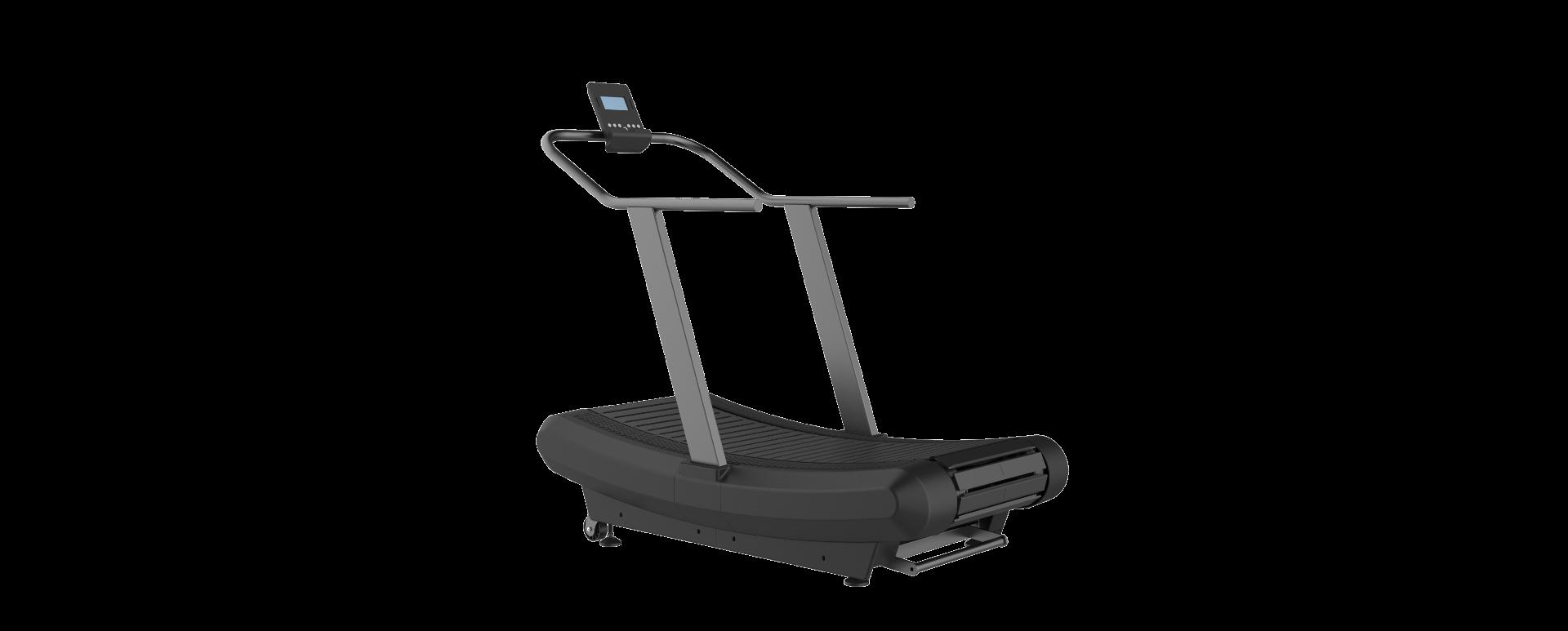 Tricore - Fitness and Gym Equipment in Kottakkal, Malappuram