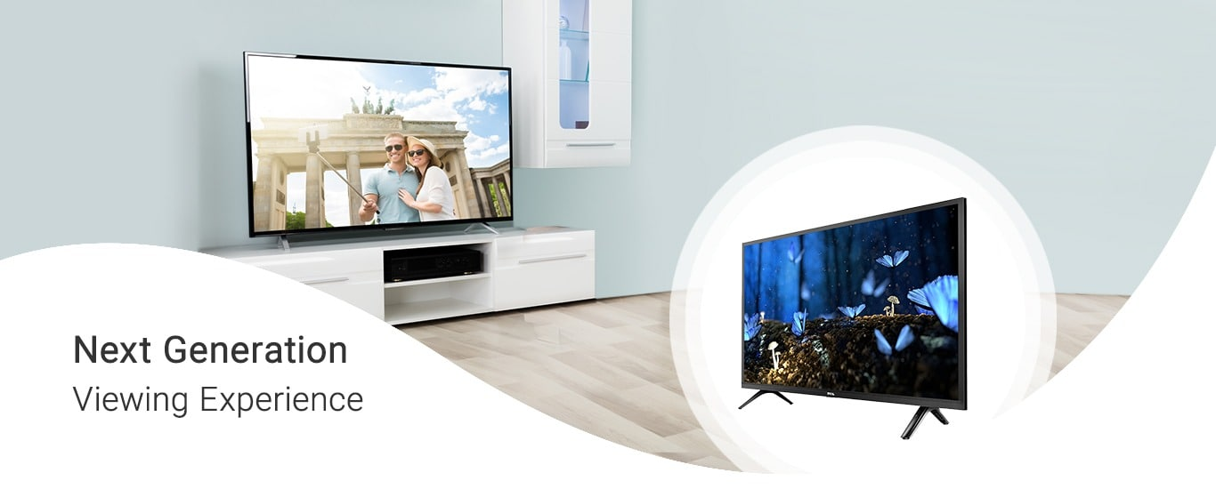 Bellstar Trading Pvt Ltd - LED TV Manufacturer, Customized Home Theatre System Dealer, DTH TV Broadcast Service Provider and Fans and Accessories in Naraina, Delhi