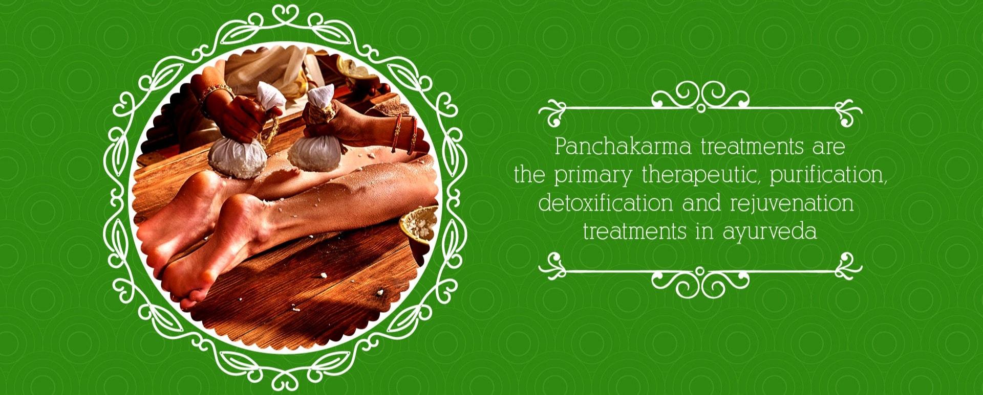 Chirayu Ayurveda and Panchkarma Hospital - Ayurvedic Doctor and Ayurvedic Clinic in Civil Lines, Ajmer