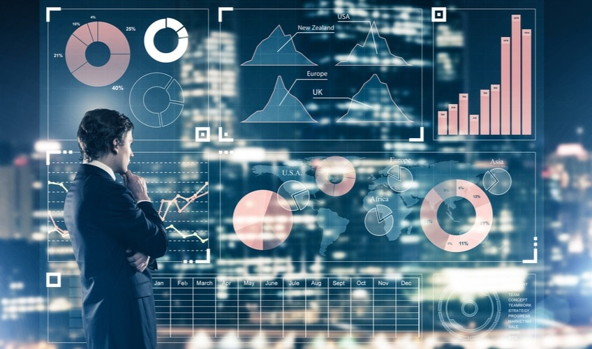 Best Excel VBA Macros Power BI SQL Tableau Python Data Analytics Data Science Institute in Hyderabad