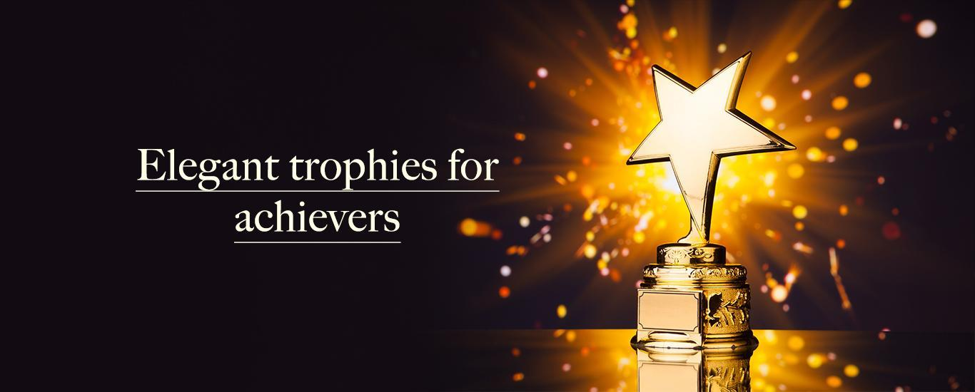 Sun Creations - Trophy Manufacturer in Governerpet, Vijayawada