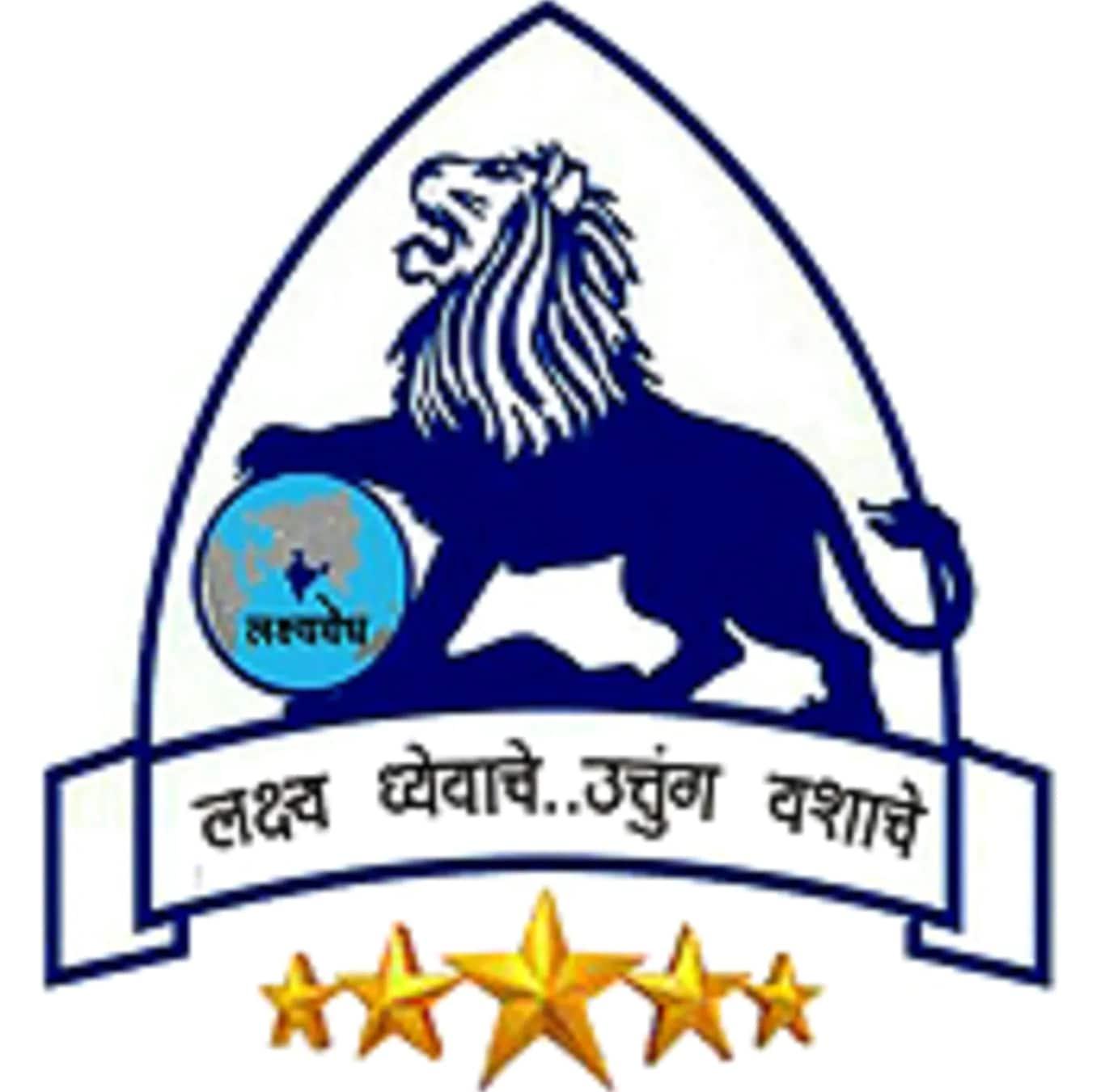 lakshyavedh career academy gallery