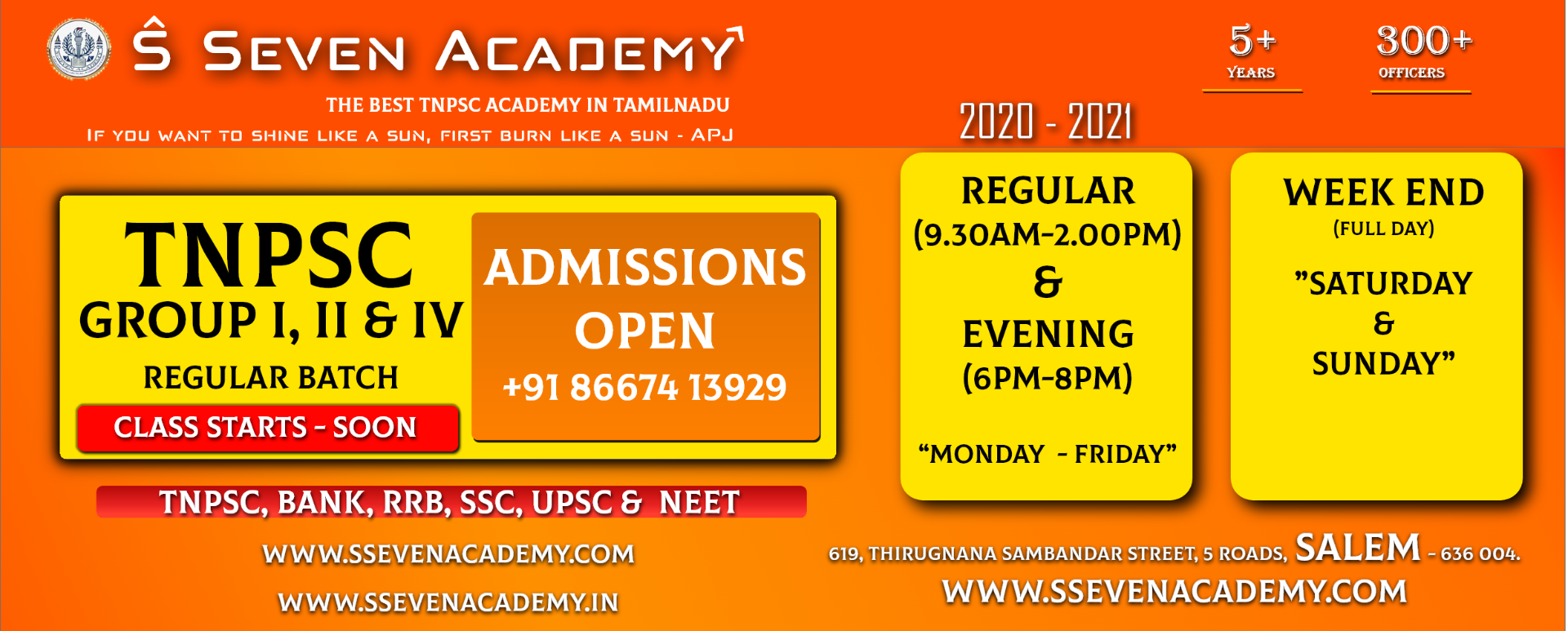TNPSC, Group Services Examination Coaching Structure, Stream of Course, Course Title, Course Type, Course Duration, Fees Structure, Tnpsc group 1, Tnpsc group 2, Tnpsc group 4, Tnpsc Salem, TNPSC coaching in salem complete details, Fees Details, Course Details, tnpsc course fees details in salem, TNPSC Course Fees and Details, Classes in Salem, Course/Study, fee structure of the Tnpsc coaching classes, tnpsc coaching centre in salem,