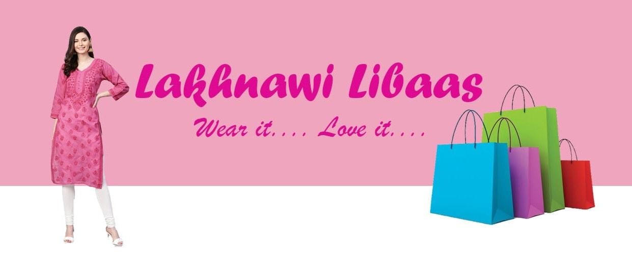 Lakhnawi Libaas - Imitation Jewelry Manufacturer, Bangles Manufacturer and Kurtis Manufacturer in Vaishali Nagar, Ajmer