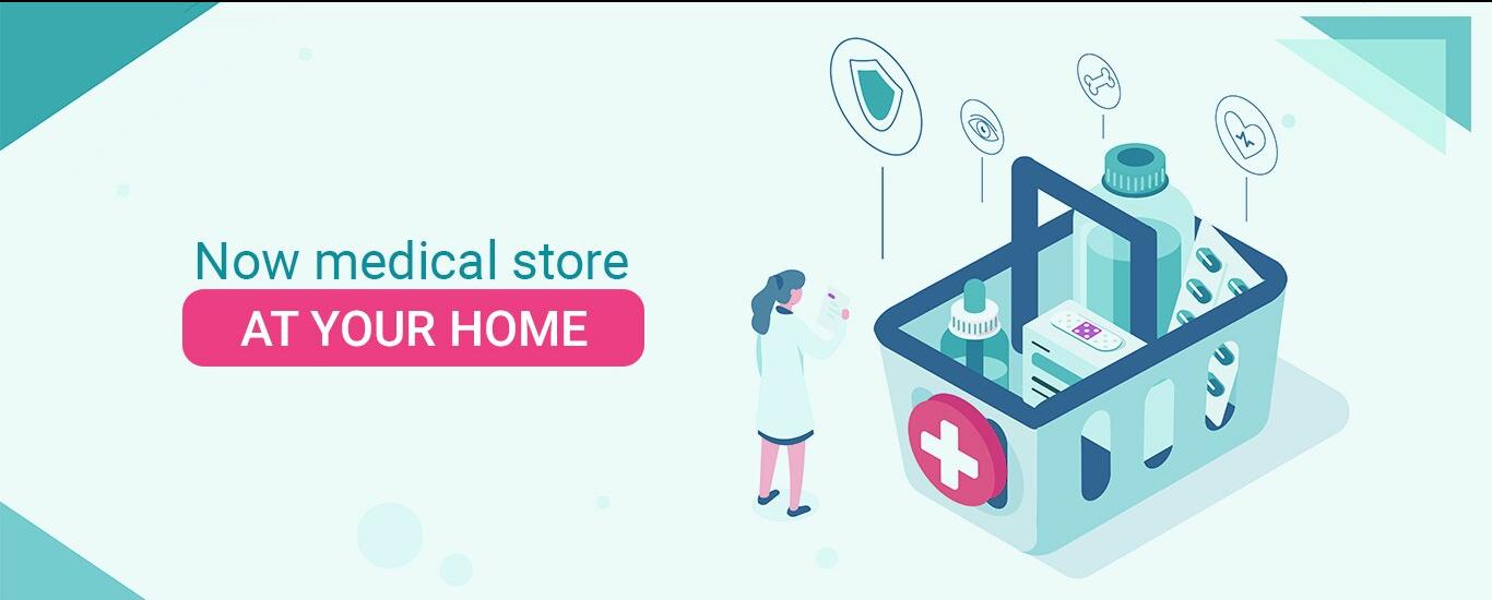 Aaradhya Health Hub - Medical Supplies and Equipment in Asansol, asansol