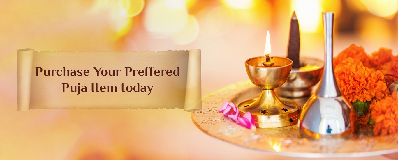 Murti Bhandar - Puja Articles and Items Supplier in Aminabad, Lucknow