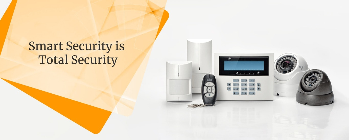 Safetrons Security Systems - Security System Solutions and Security System Installation Services in Ramanathapuram Coimbatore, Coimbatore
