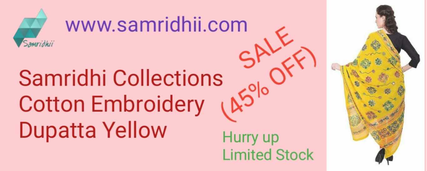 Samridhi Constructions Co. - Bird and Safety Net Installation Services and Anti Insect Nets and Polysack Supplier in Johri Bazar, Jaipur