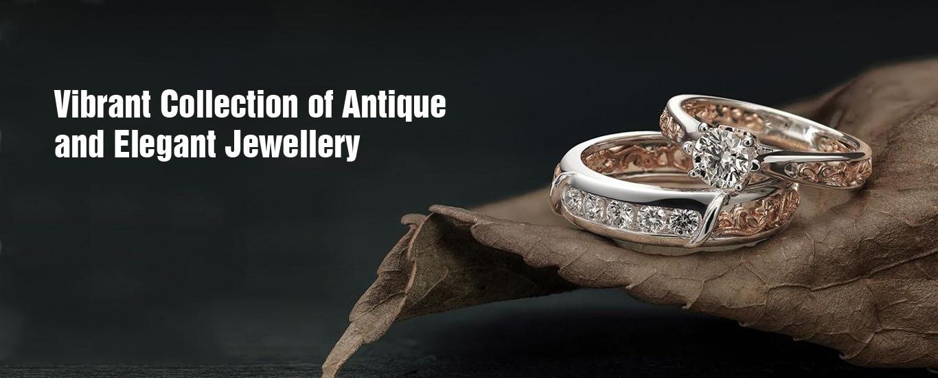 Kanak Jewellers - Jewelry Shop in Keshavpura, Kota-Rajasthan