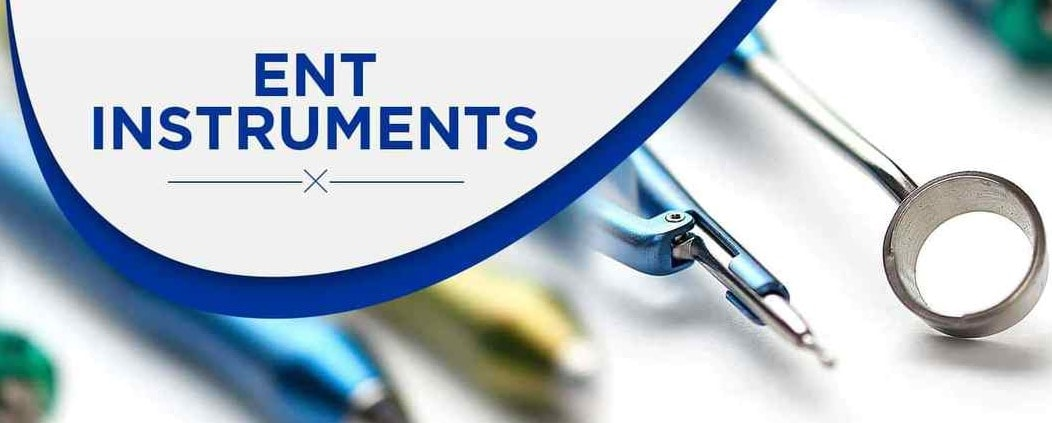 Care Surgicals - Hospital Furniture and Equipment, Surgical Equipment and Instrument Dealer, Medical Supplies and Equipment and Medical and Surgical Instruments Supplier in P&T Colony-Dilsukh Nagar, Hyderabad
