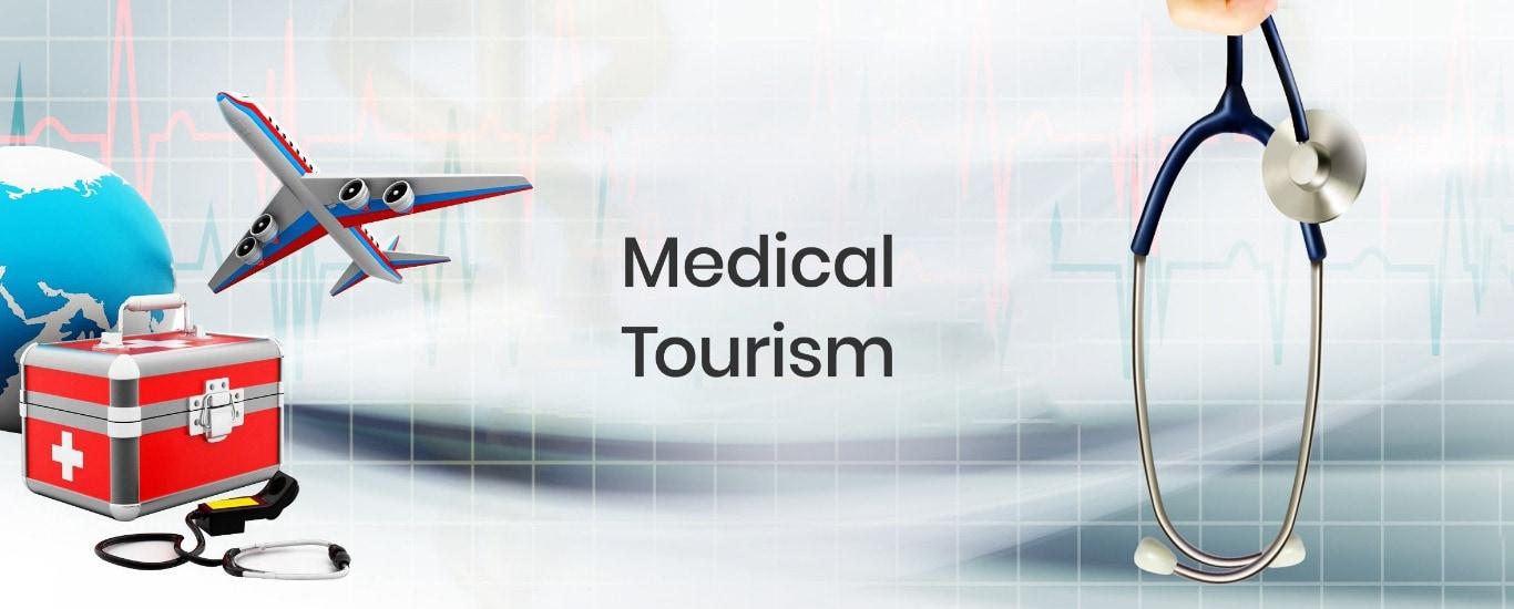 Las Travels - Travel Agency and Tour Operator in Kazhakootum, Thiruvananthapuram