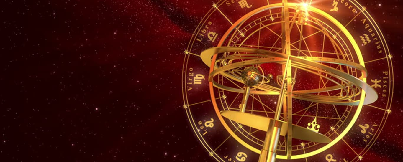 Divyansh Jyotish Kendra Aacharya Rajesh Kumar - Astrolgy and Horoscope Services and Vastu Shastra Expert and Consultancy Services in Vikas Nagar, Lucknow
