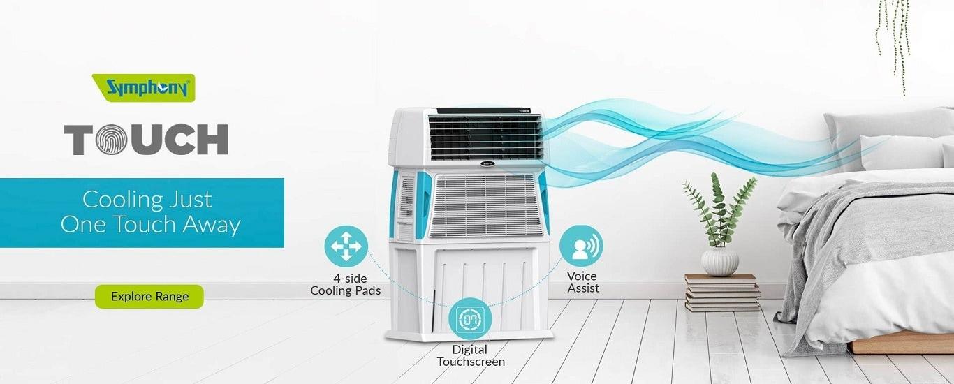 AC Electronics - Air Purifier and Air Filter Supplier in Badarpur, Delhi