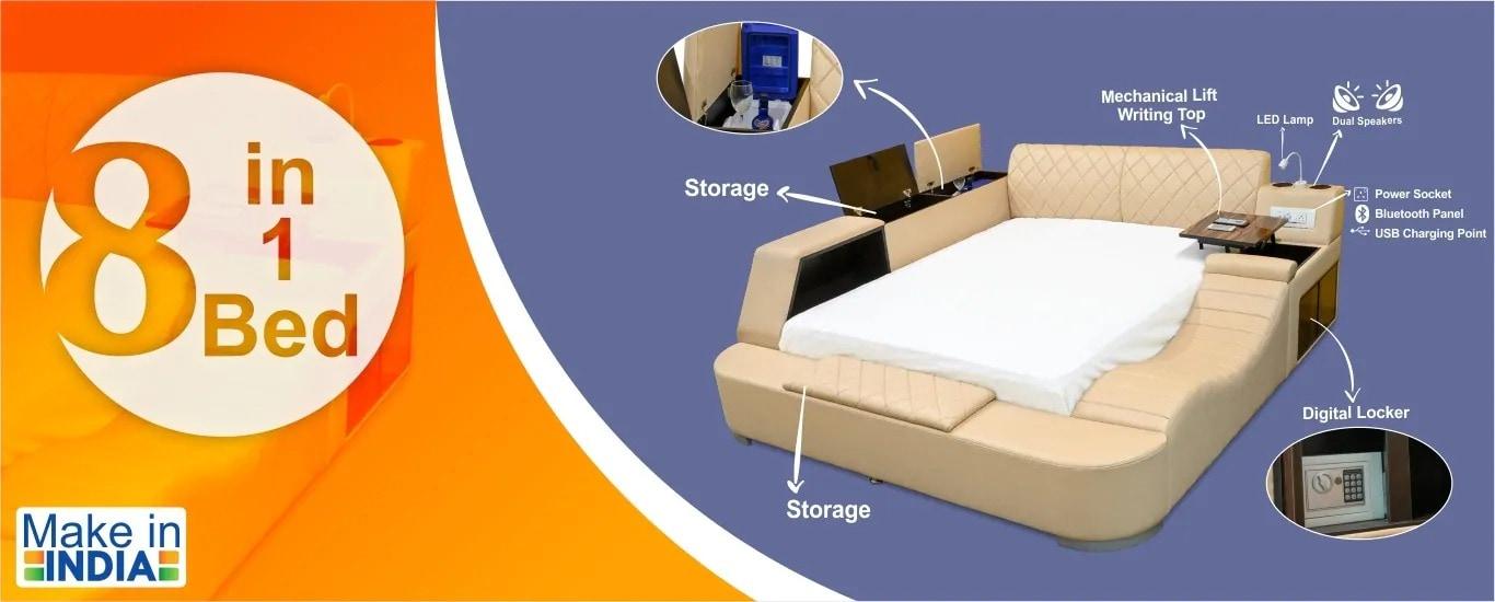 Chandra Furniture.Com - Furniture Shop in Main Mata ka than Road, Jodhpur