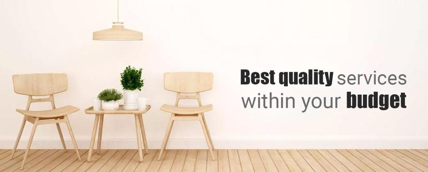 Swathis Furniture - Furniture Shop in BTM Layout 1st Stage, Bangalore
