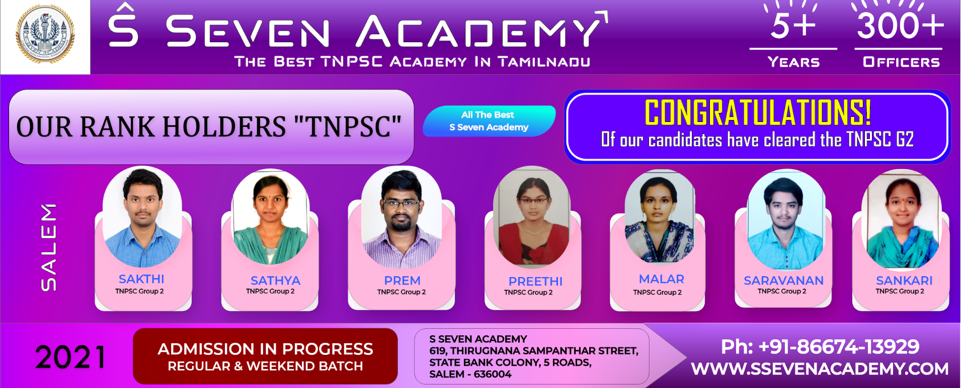 TNPSC Group 2 Mock Test 2 in Tamil, TNPSC Group 2 Mock Test 2 in English, Tnpsc Free Online Test, TNPSC GROUP 2 ONLINE TEST, Tnpsc Online Test for Tnpsc group 2, 4, VAO and all competitive exams, TNPSC Free Online Mock Test in Tamil, Online test, tnpsc coaching center in salem, tnpsc salem, tnpsc coaching in salem, tnpsc, tnpsc coaching class in salem, tnpsc coaching centre in salem, tnpsc coaching centre, tnpsc coaching centre in salem, TNPSC Coaching Institute - SALEM, free coaching centre for tnpsc in salem, TNPSC Coaching Institutes in Salem, TNPSC coaching centre, TNPSC Coaching Centres in Salem, TNPSC Exams, Coaching Classes Providers in Salem, Coaching Institute, TNPSC Coaching Centres in Salem, Coaching classes in Salem, TNPSC Coaching in Salem TNPSC Coaching Institute - SALEM, TNPSC Entrance Coaching Centre in Salem, Salem coaching centre, Salem coaching centre Number 1 coaching centre for TNPSC, TET, TRB, RRB, TNEB, POLICE, SI, Agri,  TNPSC Academy, TNPSC Coaching Centres, TNPSC Classes, TNPSC Exam Preparation in Salem, Tnpsc coaching centre in salem, TNPSC Coaching Institute in India, TNPSC Exams Coaching Institute in Salem, Best TNPSC Coaching Institutes in Salem, Top 5 TNPSC Coaching Institute in Salem, TNPSC Entrance Coaching Centre in Salem, Best TNPSC Academy, tnpsc group exam coaching in salem, tnpsc group exam training in salem, tnpsc coaching classes in salem, tnpsc training center in salem, tnpsc coaching institute in salem, tnpsc training institute in salem, tnpsc training centre in salem, tnpsc group 2 coaching in salem, tnpsc group 4 coaching classes in salem, tnpsc vao coaching classes in salem, tnspc group 2 coaching classes in salem, vao coaching in salem, vao coaching classes in salem, coaching classes in Salem with hostel and get top TNPSC classes, TNPSC stands for Tamil Nadu Public Service Commission, TNPSC Combined Civil Services Examination (Group - I, II, III, IV), TNPSC VAO, TN Public Service Commission, TNPSC Combined Engineering Se