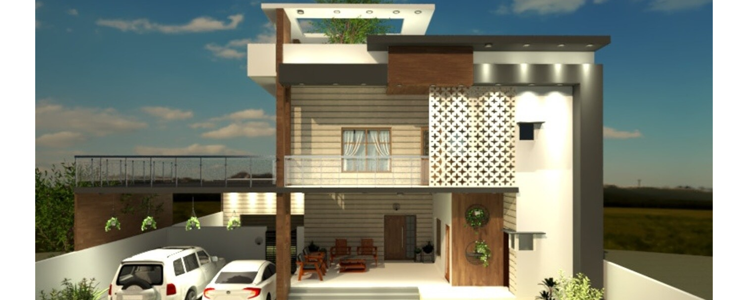 S R DECOR & BUILDER'S - Civil Contractor and Construction Services, Modular Kitchen Dealer, Builder and Developer Agency and Interior Designer in Kotdwara