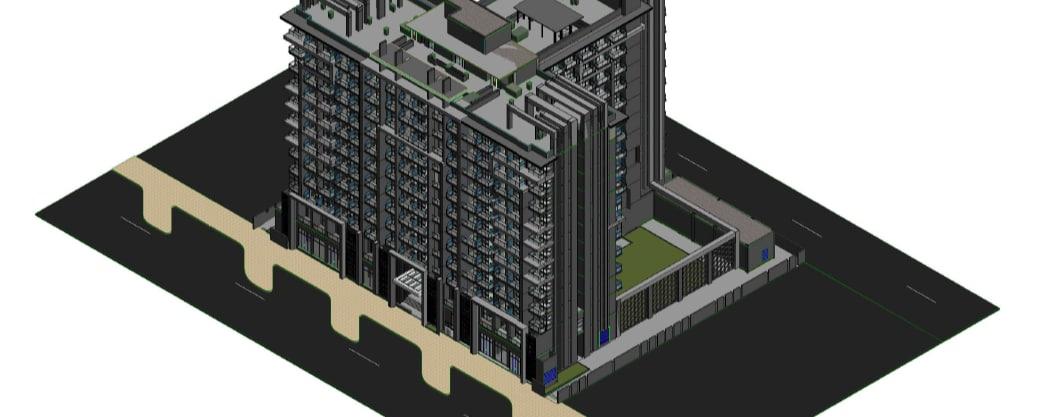 SVS Mep Solutions & Placements - CAD CAM Training Institute in Dwaraka Nagar Visakhapatnam, Visakhapatnam