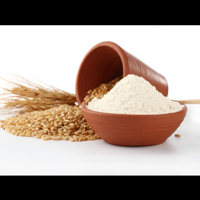 flour mills atta maker atta chakki gharghanti chakki