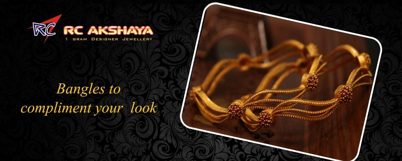 R C Akshaya - Imitation Jewelry Manufacturer in Gandhipuram Coimbatore, Coimbatore