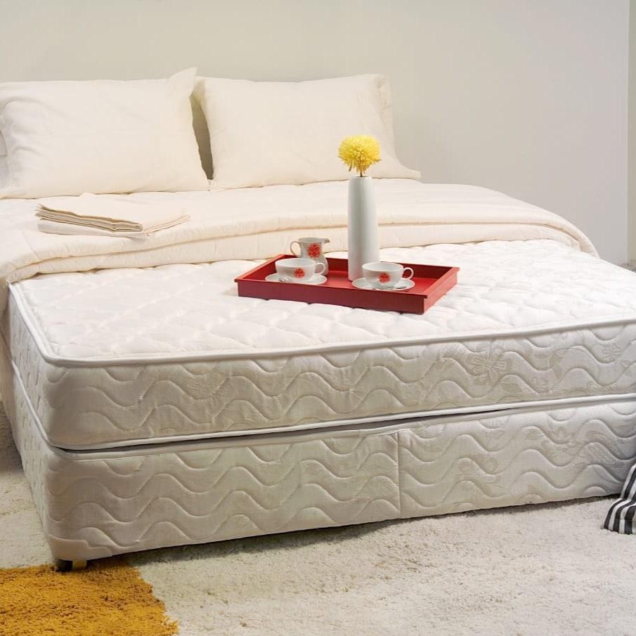 mattress online by arterior furnishings