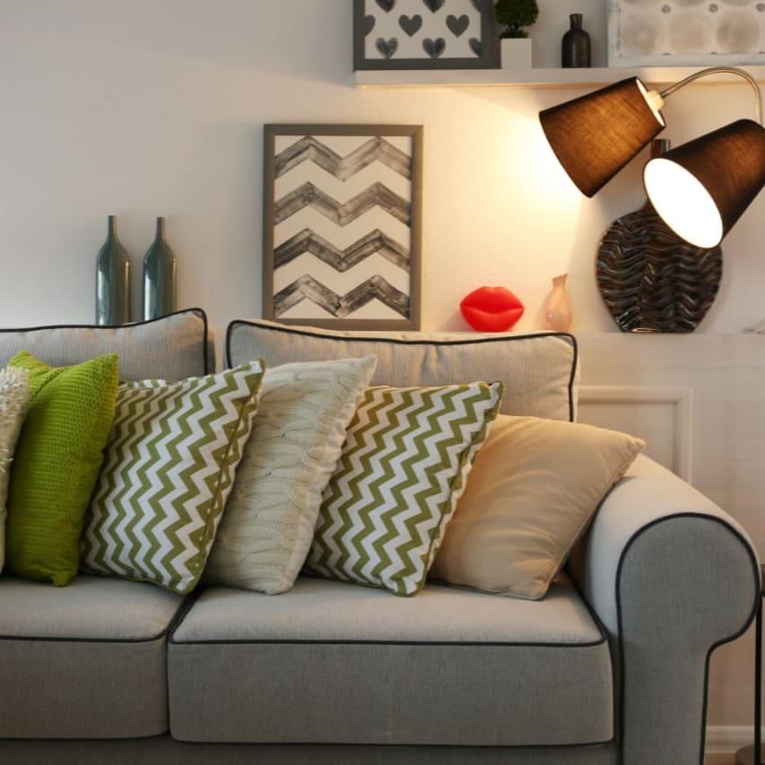 sofa set price - arterior furnishings