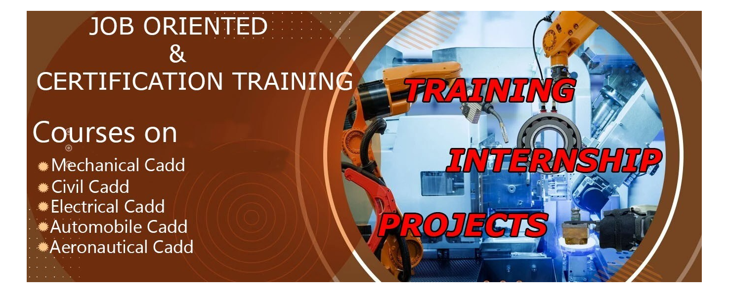 Bhushan Cadd Solutions - Computer Training Institute in Ameerpet, Hyderabad