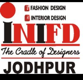Inifd Jodhpur