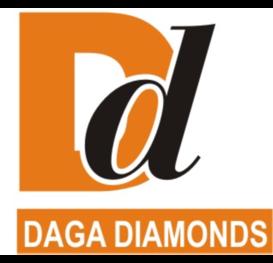 Daga Diamonds