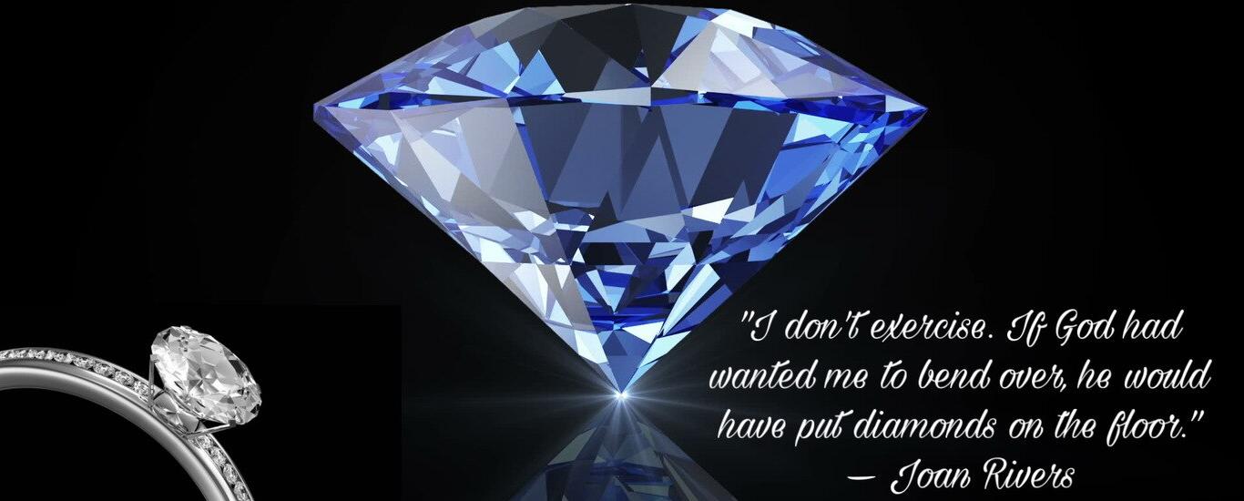 De Super Diamond India LLP - Gemstones Dealer in Zaveri Bazar-kalbadevi, Mumbai