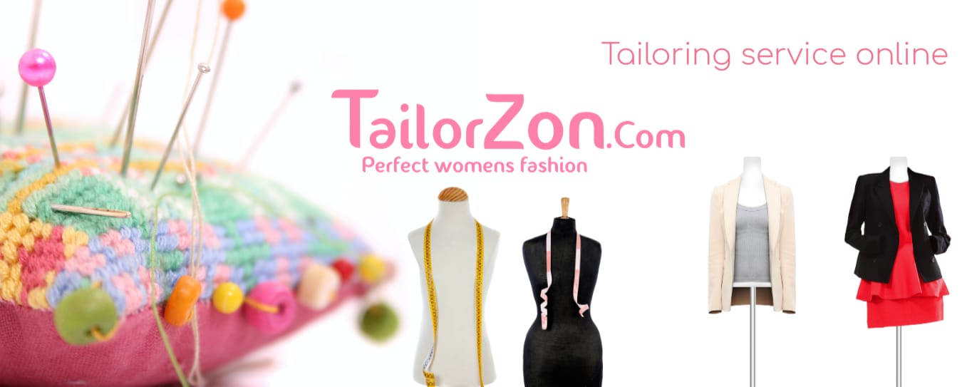 SHIBOOS - Ladies Tailoring Services in Sundarapuram