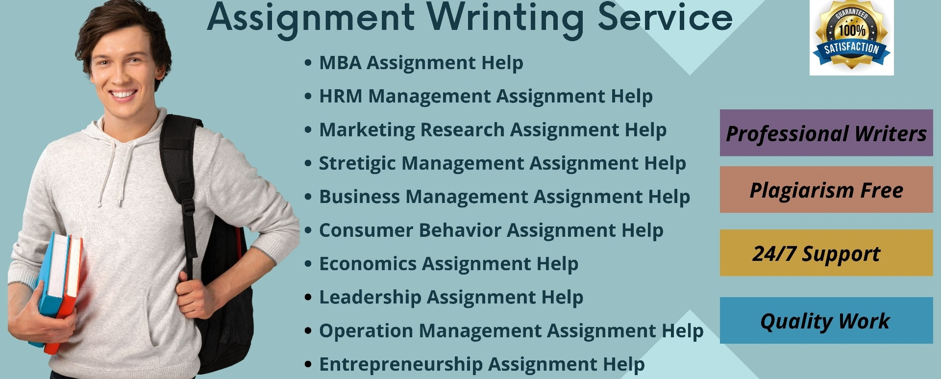 Vidhya Inovative Technology - Thesis Writing and Editing Services in Tower Square, Indore