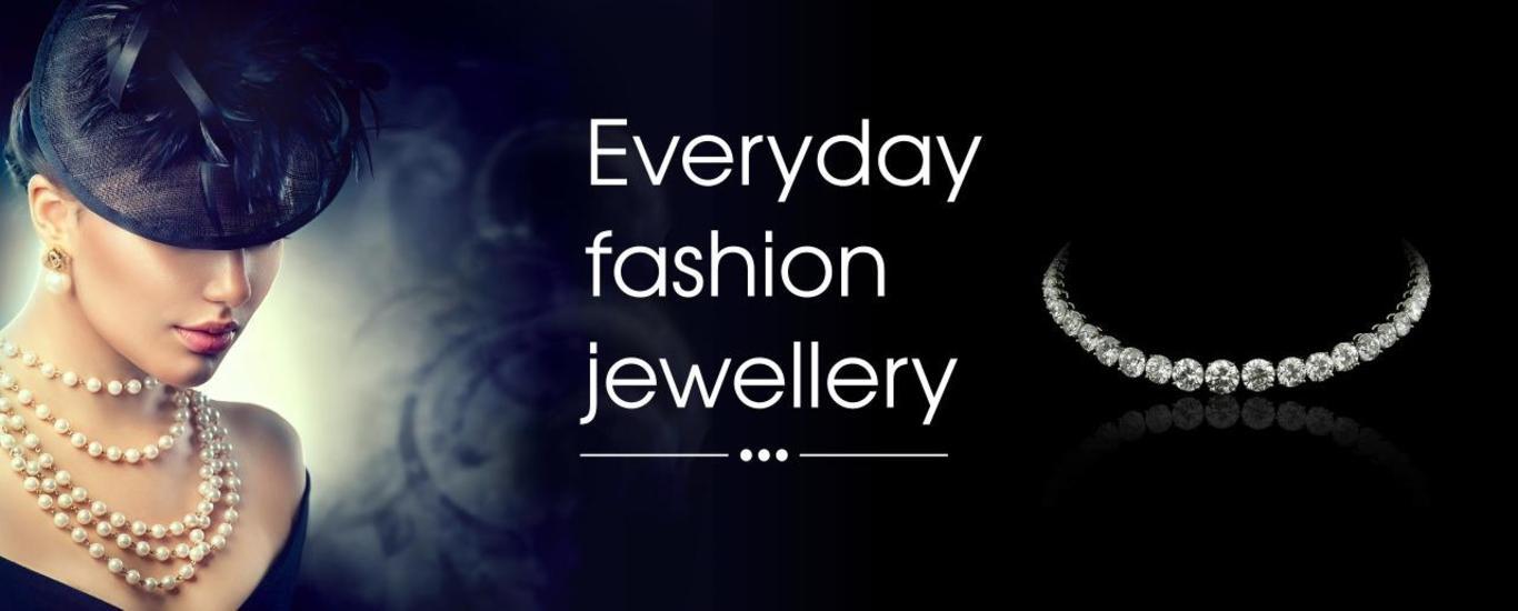 Gayatri Jewels - Jewelry Shop in Rishikesh