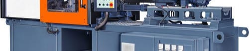 Z Machinery - Hydraulic and Pneumatic Machine and Tools Supplier in Kathwada Gidc, Ahmedabad