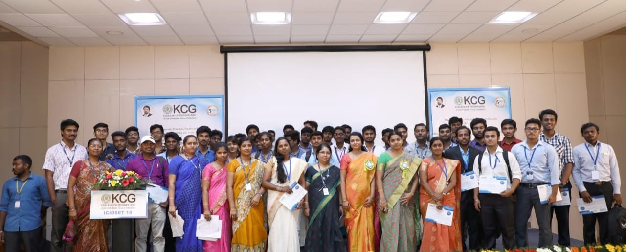 Labtech Innovations - Education Consultancy Services in Guduvanchery, Chennai