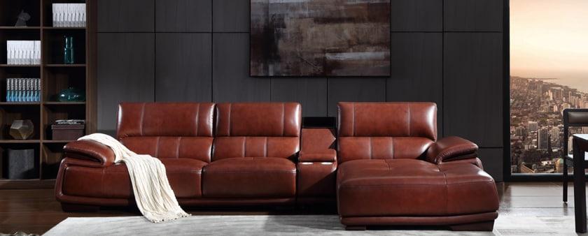 sofa set - Arterior furnishings