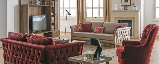furniture stores near me - Arterior furnishings