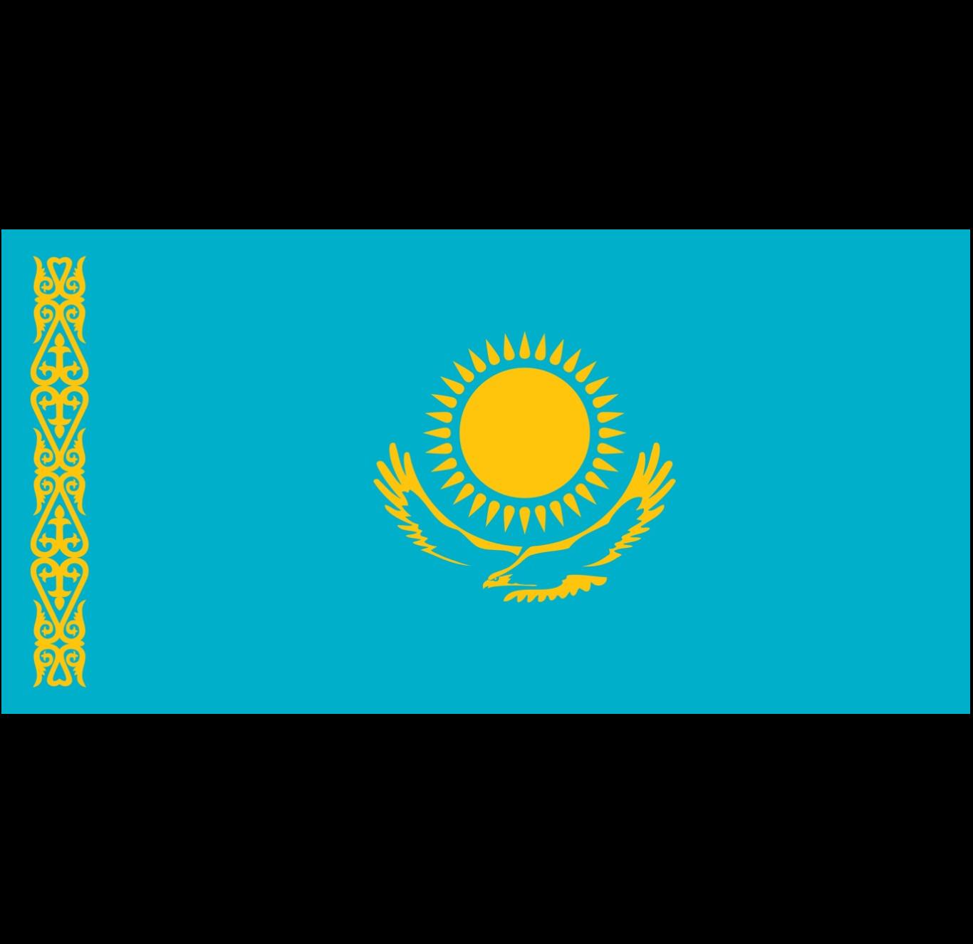 Kazhakstan Best and Budget Friendly Education