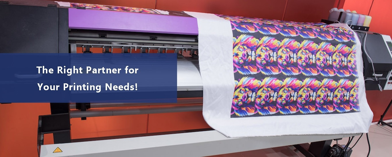 Rainbow Ad Agency - Printing Services and Printing Agency in Post Office More, Purulia