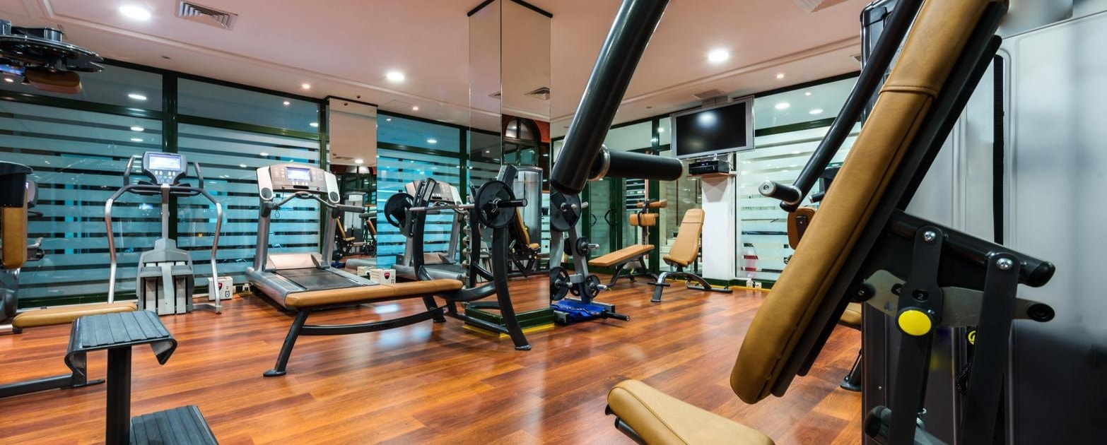 Barna Sports - Sports Equipment and Accessories and Fitness and Gym Equipment in Basti Danishmandan, Jalandhar